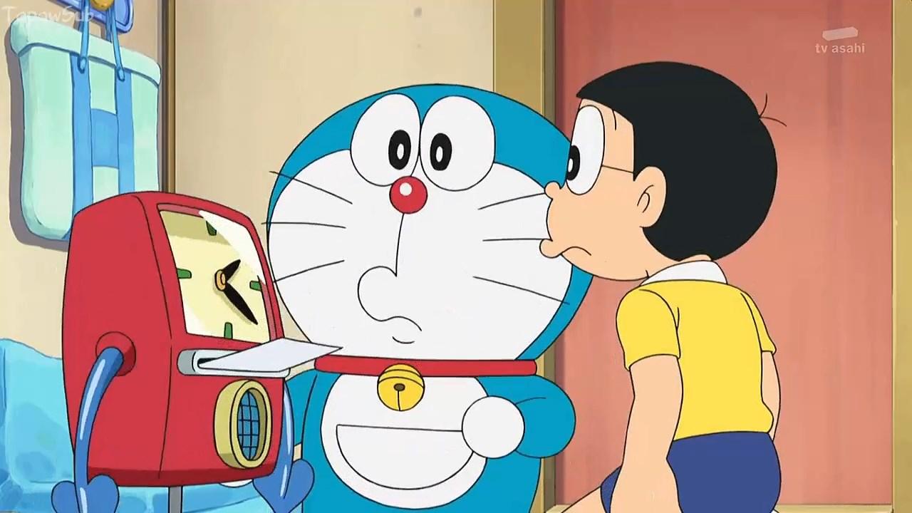 TapawSub ? Anime Bersari Kata Bahasa Melayu Bersaiz Kecil